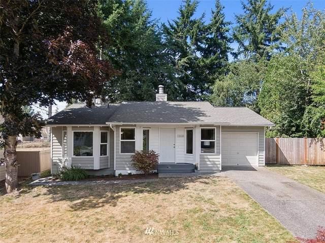 12632 SE 317th Street, Auburn, WA 98092 (#1810959) :: Better Properties Real Estate