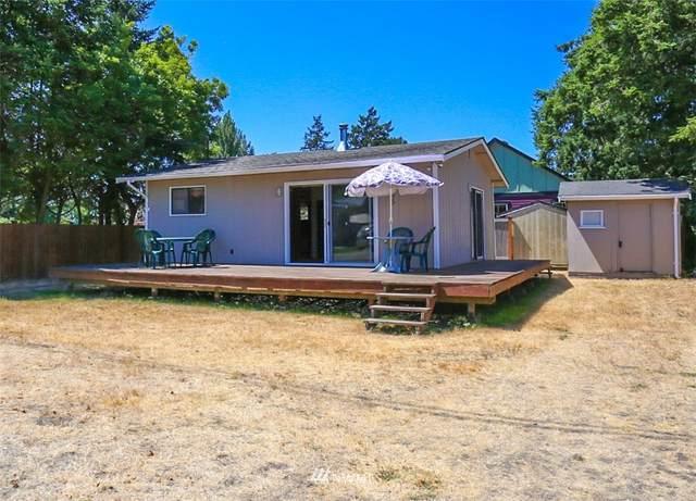 7685 Pine Drive, Blaine, WA 98230 (#1810975) :: Shook Home Group
