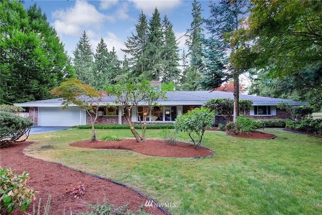 9021 NE 188th Place, Bothell, WA 98011 (#1810976) :: Shook Home Group