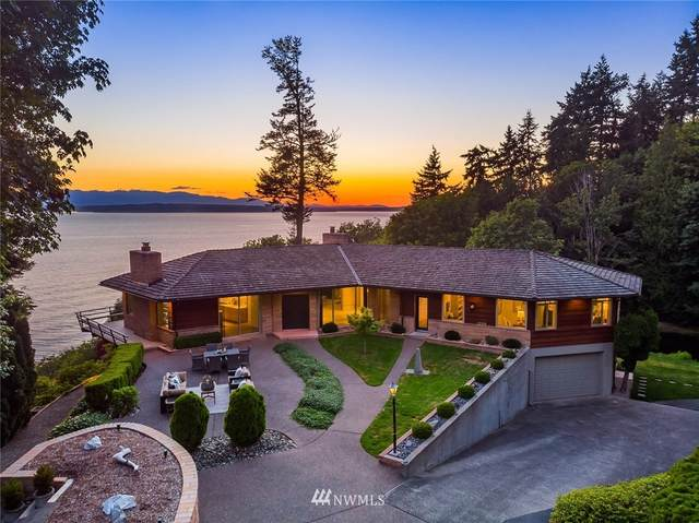 1206 NW Culbertson Drive, Seattle, WA 98177 (#1810998) :: Priority One Realty Inc.