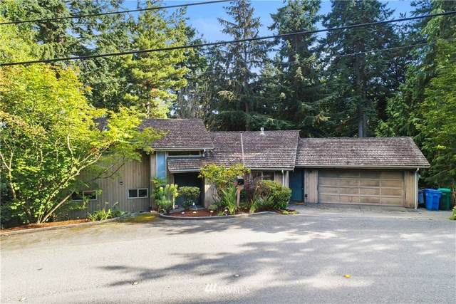 643 NW 178th Place, Shoreline, WA 98177 (#1811009) :: Lucas Pinto Real Estate Group