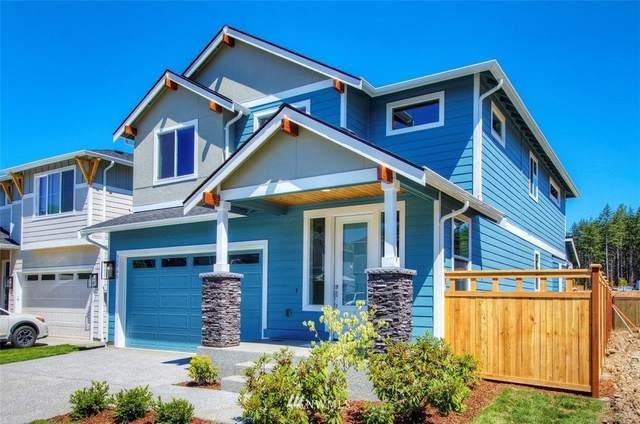 22962 SE Evergreen Street, Black Diamond, WA 98010 (#1811029) :: Shook Home Group
