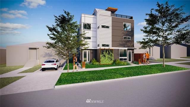 920 NW 54th Street, Seattle, WA 98107 (#1811030) :: M4 Real Estate Group