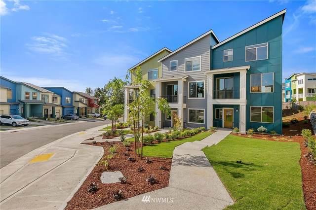 9890 11th Avenue SW #51, Seattle, WA 98106 (#1811041) :: Stan Giske