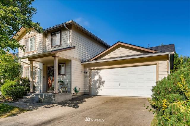 6105 78th Avenue NE, Marysville, WA 38270 (#1811048) :: Pickett Street Properties