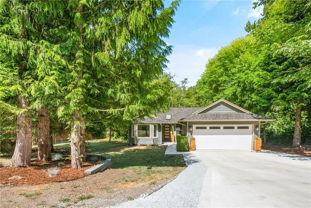 162 Polo Park Drive, Bellingham, WA 98229 (#1811054) :: Keller Williams Western Realty