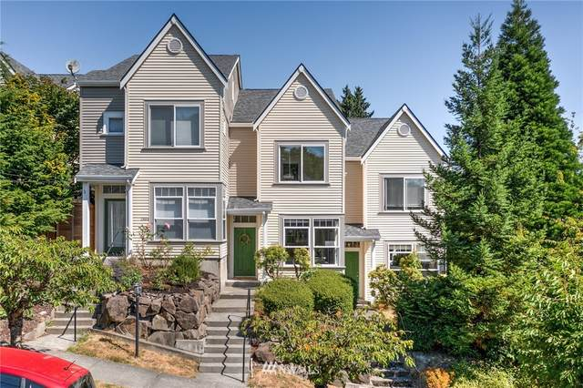 1566 S Atlantic Street, Seattle, WA 98144 (#1811073) :: Alchemy Real Estate