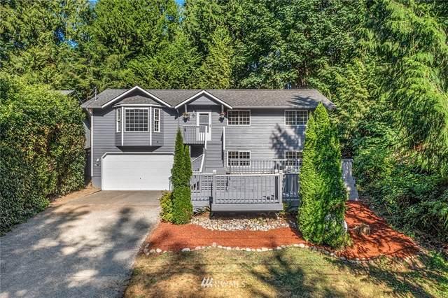 522 Hilltop Drive, Sedro Woolley, WA 98284 (#1811077) :: Alchemy Real Estate