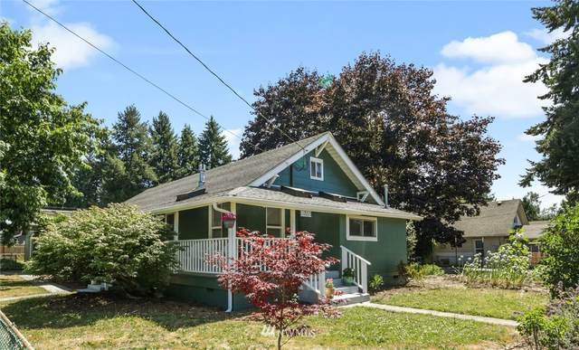 1222 Garrison Street NE, Olympia, WA 98506 (#1811084) :: Alchemy Real Estate