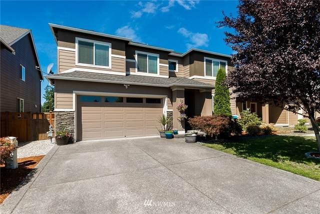 16624 23rd Avenue Ct E, Tacoma, WA 98445 (#1811090) :: Pickett Street Properties