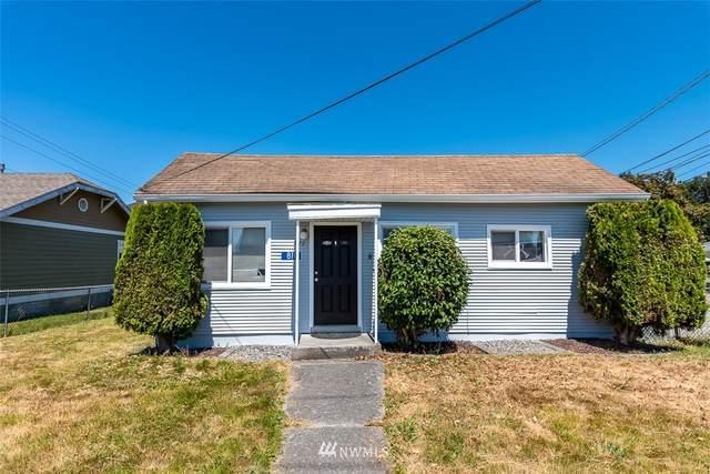 811 E Fairhaven Avenue, Burlington, WA 98233 (#1811107) :: Lucas Pinto Real Estate Group