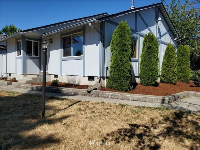 823 Hamelin Lane SE, Olympia, WA 98513 (#1811120) :: Keller Williams Realty