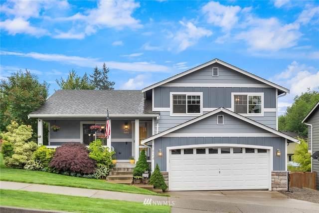 7824 29th Place NE, Marysville, WA 98270 (#1811140) :: Lucas Pinto Real Estate Group