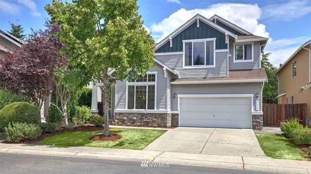6936 Montevista Drive SE, Auburn, WA 98092 (#1811175) :: Lucas Pinto Real Estate Group