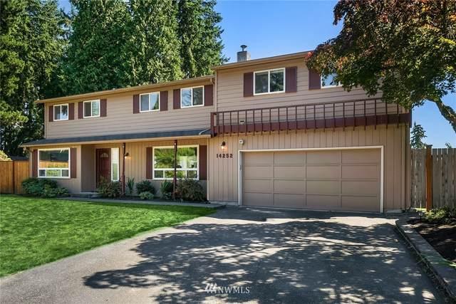 14252 130th Place NE, Kirkland, WA 98034 (#1811178) :: Ben Kinney Real Estate Team