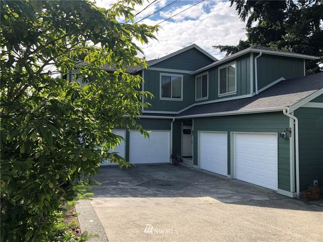 2131 Yew Street, Bellingham, WA 98229 (#1811181) :: Ben Kinney Real Estate Team