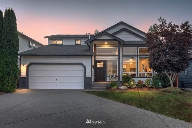 21234 SE 273rd Place, Maple Valley, WA 98038 (#1811185) :: Stan Giske