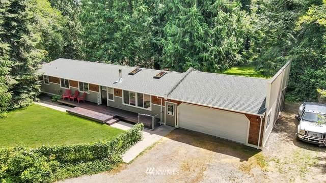 4818 Ridgewest Drive E, Lake Tapps, WA 98391 (#1811196) :: Stan Giske