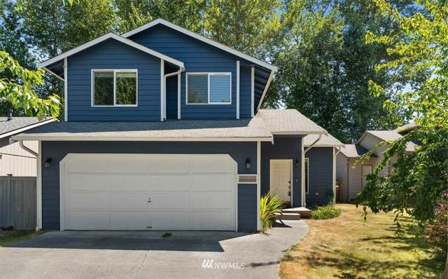 11121 17th Court W, Everett, WA 98204 (#1811202) :: Lucas Pinto Real Estate Group