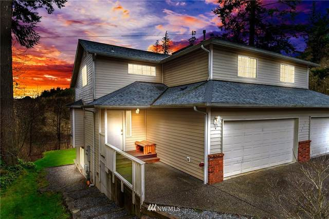7206 Lower Ridge Road C, Everett, WA 98203 (#1811230) :: Pickett Street Properties
