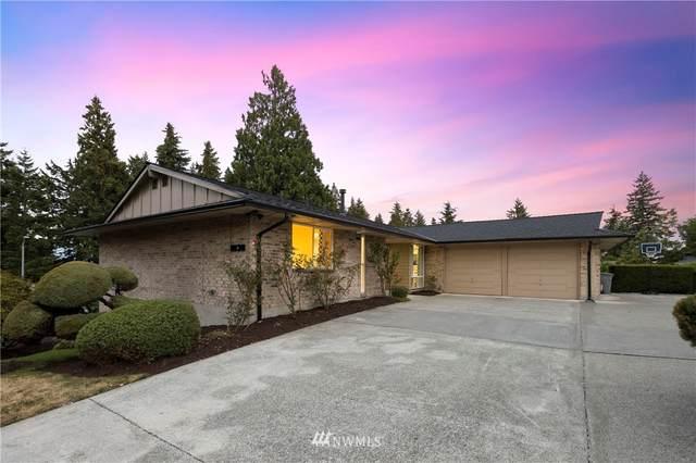 1030 170th Place NE, Bellevue, WA 98008 (#1811231) :: Simmi Real Estate