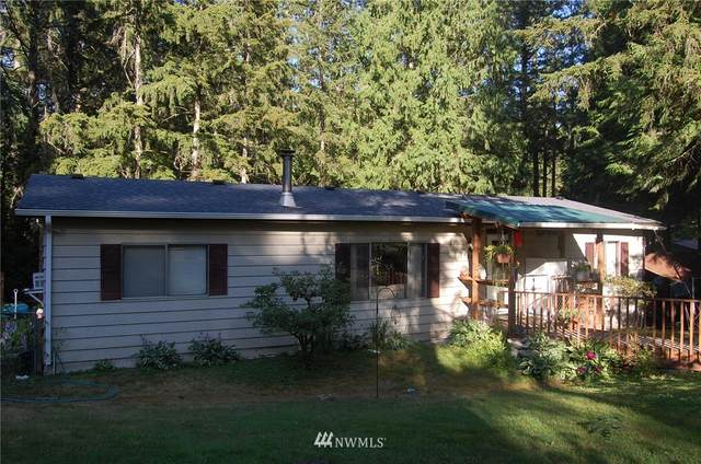 10427 SE 229th Street, Woodinville, WA 98077 (#1811236) :: Lucas Pinto Real Estate Group