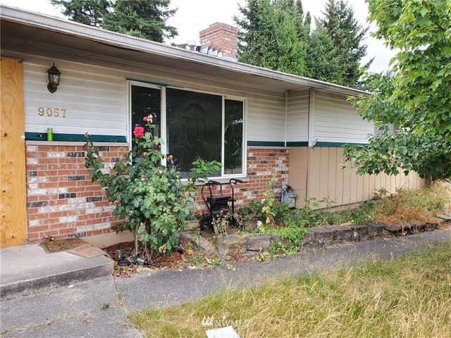 9057 S Yakima Avenue, Tacoma, WA 98444 (#1811259) :: Stan Giske
