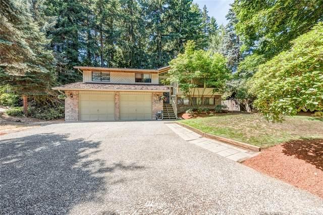2620 143rd Place SE, Mill Creek, WA 98012 (#1811261) :: Pickett Street Properties