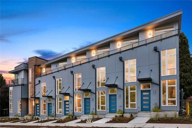 1062 E Harrison Street, Seattle, WA 98102 (#1811277) :: The Kendra Todd Group at Keller Williams