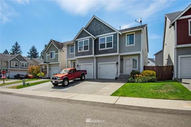 7093 Norfolk Avenue NE, Bremerton, WA 98311 (#1811282) :: Pickett Street Properties