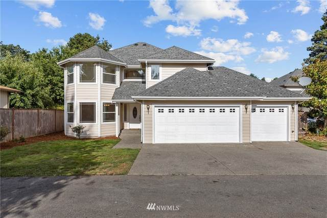 12223 Military Road S, Seattle, WA 98168 (#1811286) :: Alchemy Real Estate