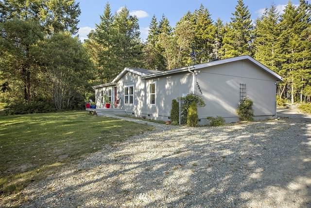 20405 24th Street SW, Lakebay, WA 98349 (#1811293) :: Pickett Street Properties