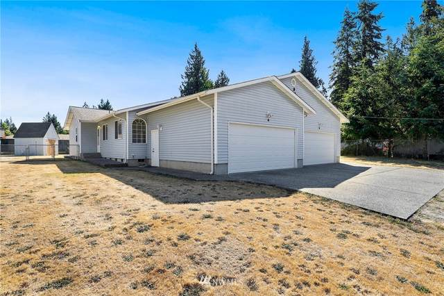 31725 78th Drive NW, Stanwood, WA 98292 (#1811299) :: Alchemy Real Estate