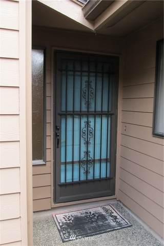 12454 Gwen Drive #18, Burlington, WA 98233 (#1811321) :: Alchemy Real Estate
