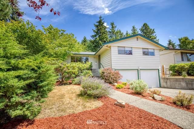 1511 S Macarthur Street, Tacoma, WA 98465 (#1811328) :: Ben Kinney Real Estate Team