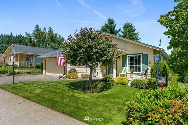 103 Carl Sandburg Drive, Centralia, WA 98531 (#1811332) :: NW Homeseekers