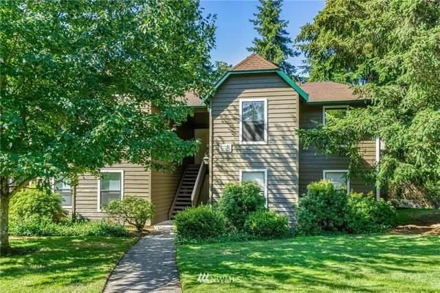 13801 Old Redmond Road D208, Redmond, WA 98052 (#1811335) :: Stan Giske