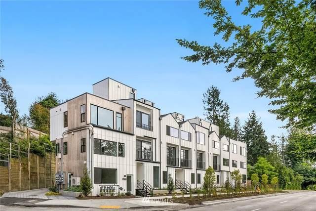 6020 Sand Point Way NE, Seattle, WA 98115 (#1811337) :: Better Properties Real Estate