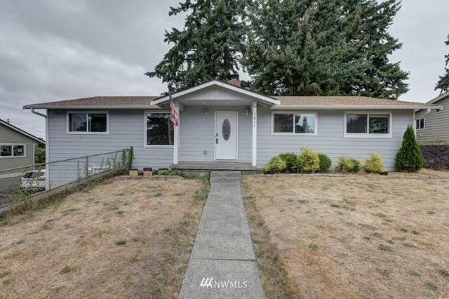 1637 S 84th Street, Tacoma, WA 98444 (#1811339) :: Stan Giske