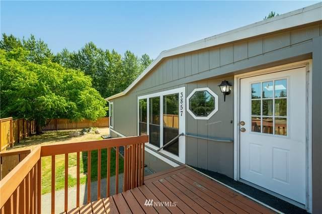3857 Britton Road, Bellingham, WA 98226 (#1811358) :: Ben Kinney Real Estate Team