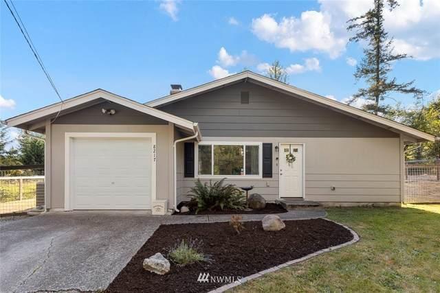 8217 Jensen Road E, Eatonville, WA 98328 (#1811384) :: Stan Giske