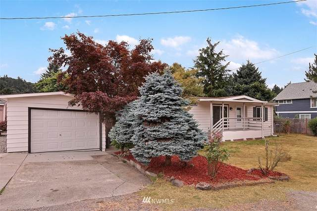 13223 SE 148th Street, Renton, WA 98058 (#1811393) :: Shook Home Group