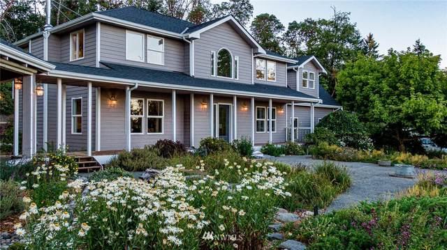 24125 47th Avenue SW, Vashon, WA 98070 (#1811406) :: Shook Home Group