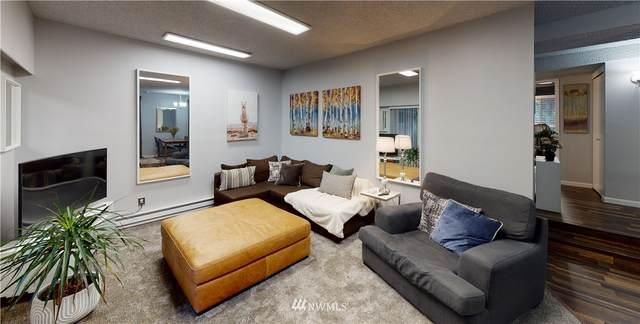 8613 Zircon Drive SW G4, Lakewood, WA 98498 (#1811424) :: Alchemy Real Estate