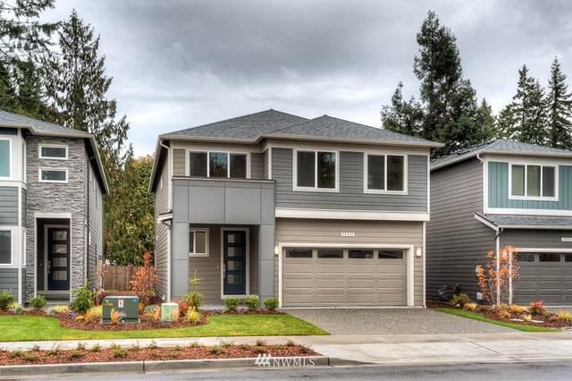 12421 168th Avenue SE #3049, Snohomish, WA 98290 (#1811427) :: Alchemy Real Estate