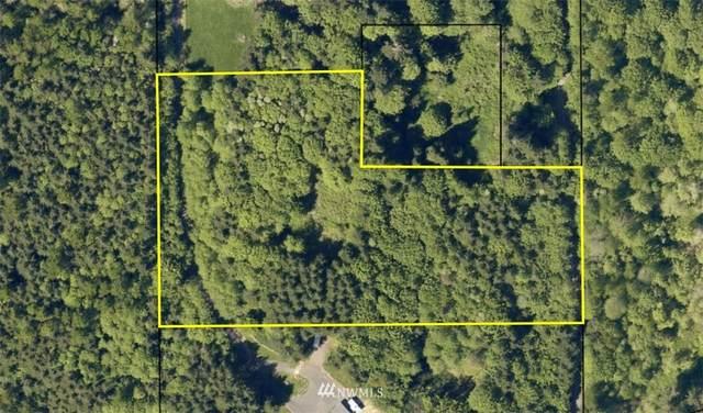 0 Cowlitz Vista Road, Toledo, WA 98591 (#1811429) :: Alchemy Real Estate