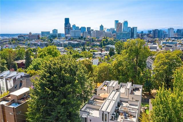 1144 16th Avenue, Seattle, WA 98122 (#1811431) :: The Kendra Todd Group at Keller Williams