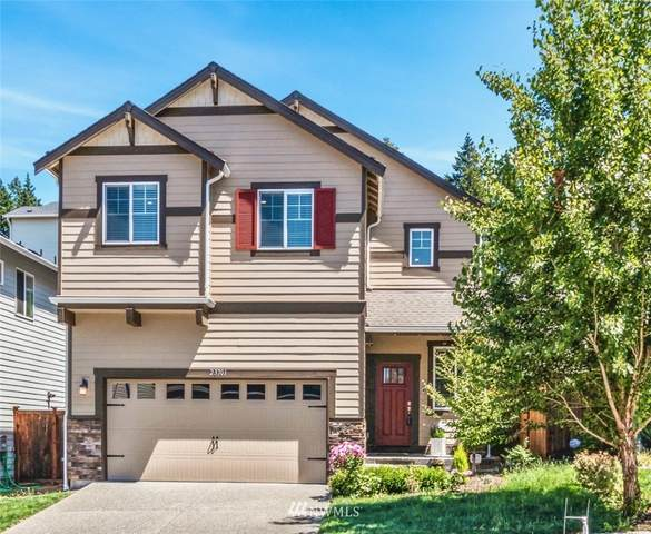 23701 43rd Drive SE, Bothell, WA 98021 (#1811448) :: Alchemy Real Estate
