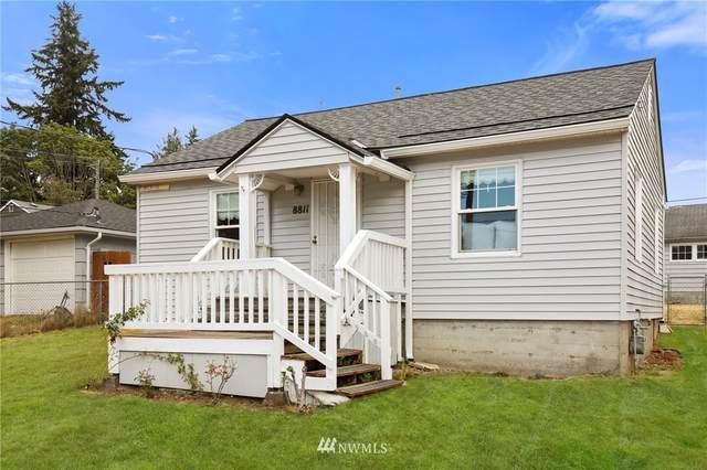 8811 Yakima Avenue, Tacoma, WA 98444 (#1811455) :: Stan Giske