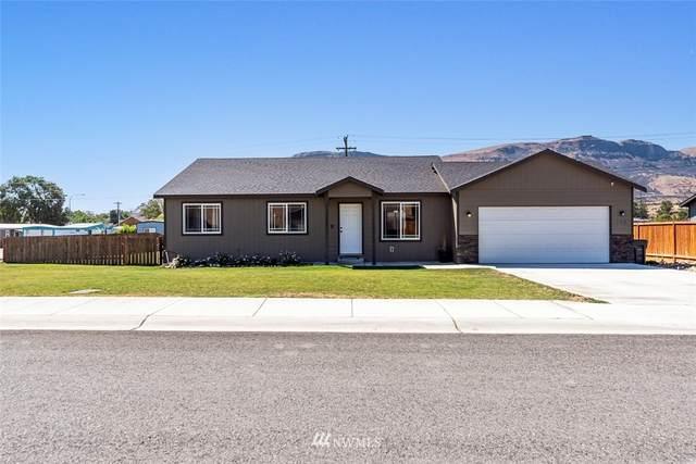 192 Island Loop, Rock Island, WA 98850 (#1811462) :: Lucas Pinto Real Estate Group